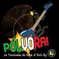 """PÓLVORA #62 """"Ya regresamos"""" // P21T2"""