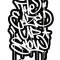 The Eaze Up Show - April 6th 2020 (Show 67)