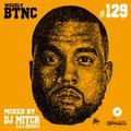 Weekly BTNC#129