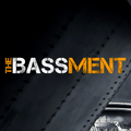 The BASSment [2021-09-03]