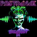 Monday Morning Psytrance Breakfast IX