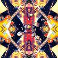 Cosmic Odyssey XXVIII