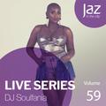 Volume 59 - DJ Soulfania