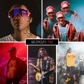 BEZPOZY_FM (RHA 2020)