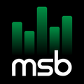 The Music Soundbox presents : Thank god I'ts Friday Volume 1