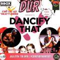 Dumbo Vinyls Renaissance ft. Dancify That 7/21/21