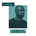 DFH Livestream Set #2 - May 30, 2020 | DJ Chris Brown