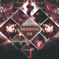 Beats Session 09 - Future Inc Vol.1 featuring DJ RONI