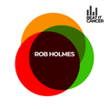Rob Holmes - Beat It Cancer mix