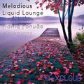 Melodious Liquid Lounge 8