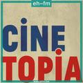 Cinetopia - 26.02.19