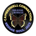 The Camberwell Connection Radio Show #4