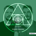 DONT BLINK - Stashed Sessions 014