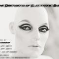 Binkiewinkie - The Dimensions of Electronic Music vol.2 ---Deep Tech---
