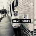 Dave Boots live GoGo Bar set