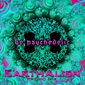 Be Psychedelic