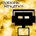 RR009 - Return Of The Jack (Electro House Mix by Masato Robot)