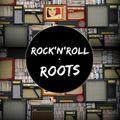 Rock'n'Roll Roots - Amérindiens