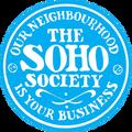 The Soho Society Hour (21/09/2017)