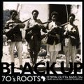 Black Up (70´s ROOTS) - Steppin´ Outta Babylon - Lockup Sessions