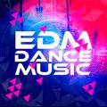 EDM Festival BASS Mix 2021 by KingShah