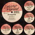 Strictly Rhythm !!! Deepest NY '93 mix !!! ★ Rheji Burrel ★ Djaimin ★ D&D ★ Lenny Fontana ★ Dj EFX