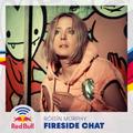 Fireside Chat - Róisín Murphy