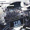 Alex Rossi - Mix Session 118 (June 2k14)