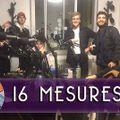 16 Mesures - 20/01/2020