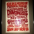Another Sunday Afternoon At Dingwalls Inspiration Mix