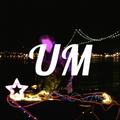 Underground Meco - Livestream #1 - Jorge Martins - April 2020