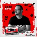 DJ Groover AS FM Mix 2020 EP41