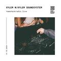 Hamshack Radio Pres: Xylem w/Xylem Soundsystem 14.10.2020