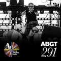 Group Therapy 291 with Above & Beyond and Eli & Fur