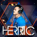DJ Herric What would u do for music