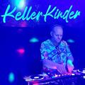 Live-Set@Kellerkinder Secret-Party (02.10.2021)