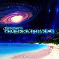 The Quietude Series Vol. 46 (Apr 2021)