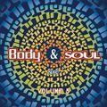 Body & Soul NYC Vol. 5 (2007)