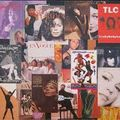 R & B Mixx Set 766 (R'n'B New Jack Swing) Throwback Weekend Transition Mixx R&B to New Jack Swing!