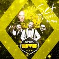 Set Promo OperaOficial / Warm Up 'Fat Boy Slim' (2013) - AO VIVO