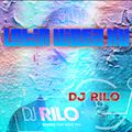 DJ RiLo Presents - Latin Vibez Tape 15