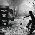 NoiseTape #83 - Flynt - Peace and War