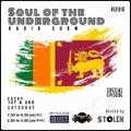 Soul Of The Underground with Stolen (SL)   TM Radio Show   EP018