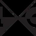 Recloose Basement Mix Vol. 1 - 11.19.2019