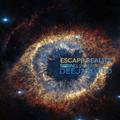 Escape Reality I