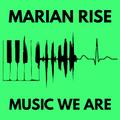 Music We Are 545 (Live Studio Mix)