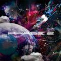Phase 02 (JazzFusion)