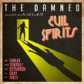 Guitars Galore 215, Influences on the Damned and Evil Spirits