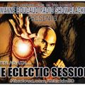 The Wayne Boucaud Radio Show,Blackin3D Presents-The Eclectic Sessions,Mothership...