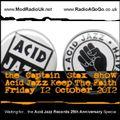 Acid Jazz Keep The Faith (tCSS 104)